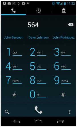 программа шпион для андроид на планшет