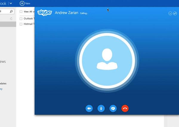 знакомство через скайп бесплатно на компьютер