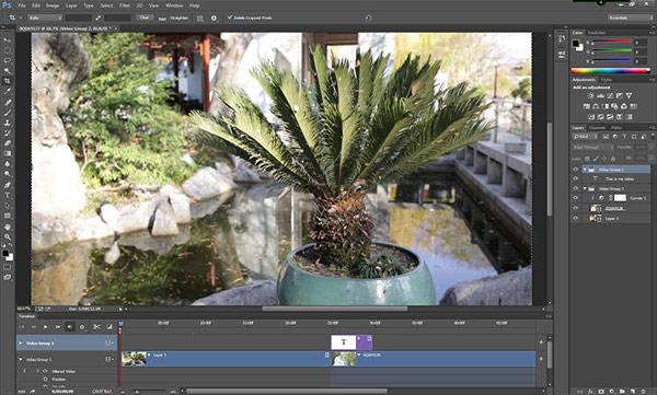 видео скачать программу для фотошопа - фото 9