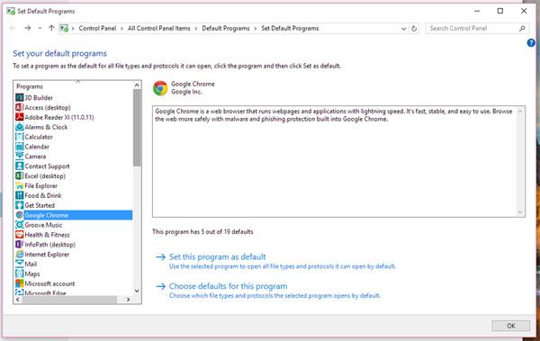 скачать программу для всех типов файлов скачать бесплатно - фото 4