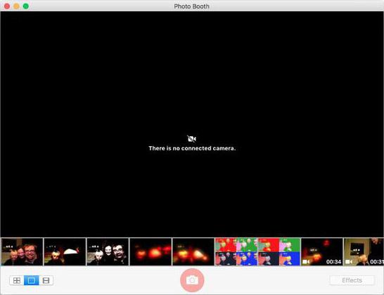 скачать приложения на нетбук камеру